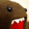 acidburn711 (avatar)