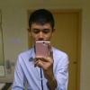 ykgooi_1017 (avatar)