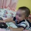 Eyaa_alias (avatar)