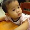 xinhui (avatar)