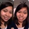 faraainiswanto (avatar)