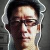 exchina (avatar)