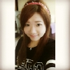 xiaoweiiibee (avatar)