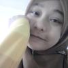 hafafitin (avatar)