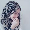 natashaazarea (avatar)