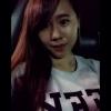 june_chang (avatar)