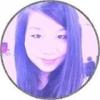 eevon.ng (avatar)