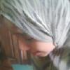 hafsahhannah (avatar)