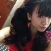 Rebecca Ou Lai Yoong (avatar)
