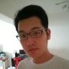 bancs23 (avatar)
