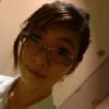 jamiesaki (avatar)