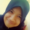 bqizmamad (avatar)
