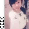 crazyme (avatar)