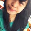 engeliazhang (avatar)