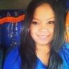lydiataz (avatar)