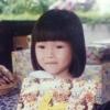 whytea91 (avatar)