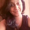 resha18 (avatar)
