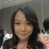 naomiyin (avatar)