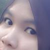 qaizer (avatar)