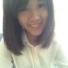 weini514 (avatar)