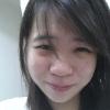 Hui Yi  (avatar)
