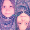 areiesyhumaira (avatar)
