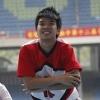 iamwien (avatar)