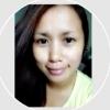susanne_p (avatar)