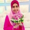 nabilahsheila (avatar)