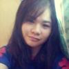 nazhkitty (avatar)