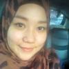 surayahaniber (avatar)