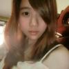 ivyteng93 (avatar)