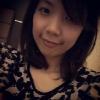 chiewyuin (avatar)