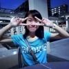 ahrin_c (avatar)