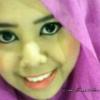 Farah Shamsudin (avatar)