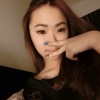 peiyeechong1219 (avatar)