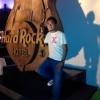 ridhwan9494 (avatar)