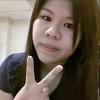 starjxin (avatar)