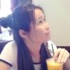 cinderella57 (avatar)