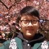 cheepcheepz (avatar)