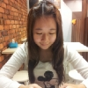 agnesthong41295 (avatar)