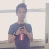 leonardteo (avatar)