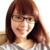 fishgohpy (avatar)