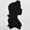 petrinalycia (avatar)
