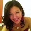 carolyn (avatar)