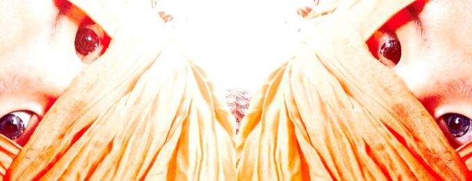 sherilss (cover image)