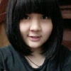 xiaoshan (avatar)