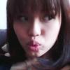 harnjiegee (avatar)