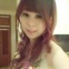 sharbell18 (avatar)