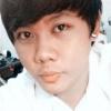 hermanhann (avatar)